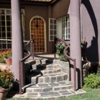 2 Bedrpom House to Rent, Krugersdorp