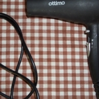 Ottimo Hair Dryer