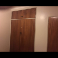 Bedroom to rent between kinross and secunda