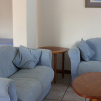 St Mike's Shelly Beach 1 Bedroom Tastefully Furnished Flat R4100 pm AVAILABLE JULY