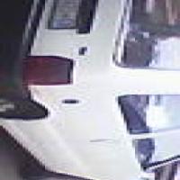 Uno fire 2 door 1998 model