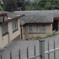 1 bedroom apartment for rent in westville