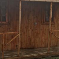 Wendyhouse to rent Secunda