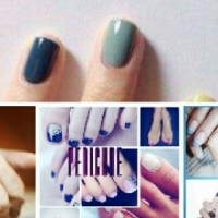 Manicure  & pedicure combo - Table View