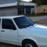 Selling my VW Golf Hatchback
