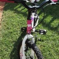"""16"""" Totem Girls Bicycle"""