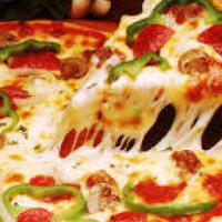 Pizza Take Away - Helderberg