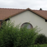Cosy 2 bedr house to let,Dalpark,Brakpan