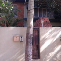 BLOCK OF FLATS FOR SALE - IDEAL FOR STUDENT ACCOM
