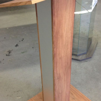 LECTERNS–PODIUMS–PULPITS FOR HIRE!