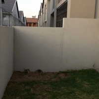 Stunning property becoming available 1/04 in Die Heuwel Witbank