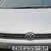Polo 6 comfortline in Excellent condition (1.4 engine for sale)