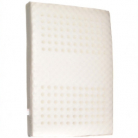 Safety Breather Cot Mattresses