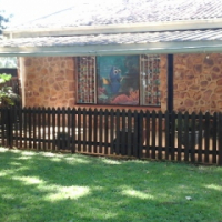 Duckie Dell Daycare / Pre-Primary School in Waterfall, Durban