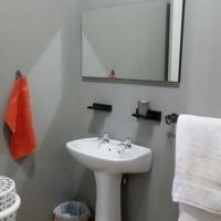 2 bedroom to let urgently 02 April 2017 - R6000