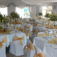 Events Company for sale