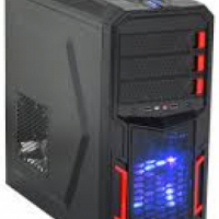 intel core i7 workstation for sale