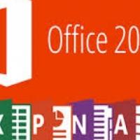 Microsoft office 2016 installations