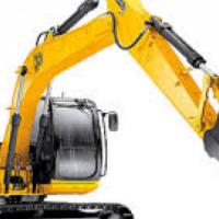 Training mining and construction machine operators club. 0783767728. Rustenburg, Klerksdorp
