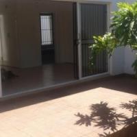 Garden flat available in Waterkloof Glen. (Pretoria East)