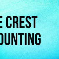 Blue Crest Accounting Services