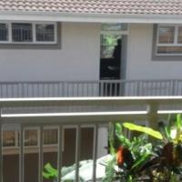 3 Bedroom Simplex for Rent in Effingham Heights