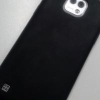 LG x cam phone too swop