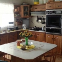 House to let-Boksburg South