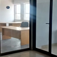 Offices with WIFI in Rustenburg close to Industrial area
