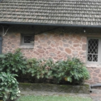 1 Bedroom Garden Cottage for Rent in Cowies Hill