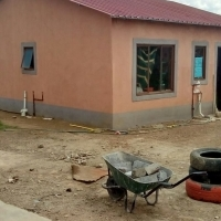 A 4 rooms house in Orange Farm for sale