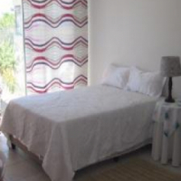 Furnished garden flat for rent to single gentleman in Glenhaven, Bellville South.