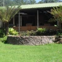 Large Farm House For Rent