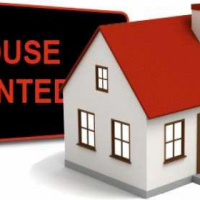 URGENTLY LOOKING FOR A HOUSE TO BUY IN BOKSBURG