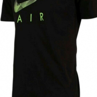 Original Mens Nike T-Shirt