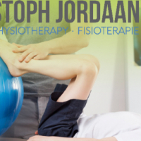 CJ Physiotherapy