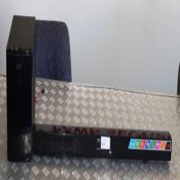 JVC Sound bar S023461A #Rosettenvillepawnshop