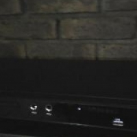 telefunken dvd player