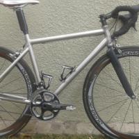 giant tcr medium carbon wheels
