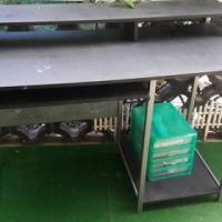 Computer Desk. Very good condition.