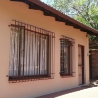 1bedroomgardenflat