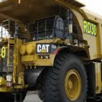 Dump truck training in pretoria