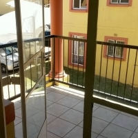 2 bed flat in Northgate, 40 La Dolce Vita 266 Honeydew Road, Northgate