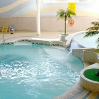 URGENT DBN SPA TIMESHARE TO LET 14-21 APRIL 2017 . R5000.00