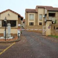 Lavender Close Stunning 2 Bedroom Apartment to let Olympus Pretoria East