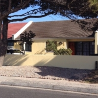 3 Bedroom House For Sale in Prime Area of Westridge Mitchells Plain (Private Sale)
