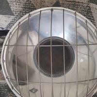 CADAC Gas Safire Heater for sale