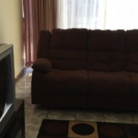 1.5 Bedroom Flat for sale in Safe complex.