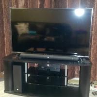 "Hisense 49"" Smart TV"