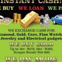 IPAWN Cash Loans